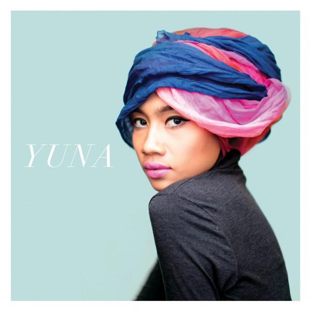 YUNA_SELF-TITLED_COVERDIGI1-615x615