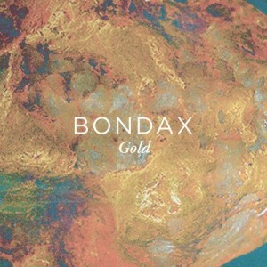 bondaxgold