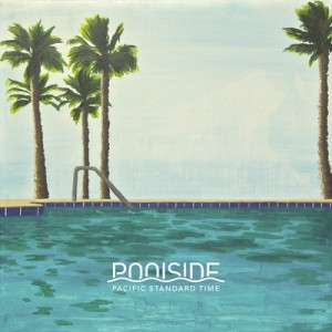 poolsideslowdownremix