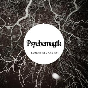 PsychemagikLunarEscapeep