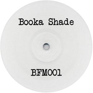 bookashade