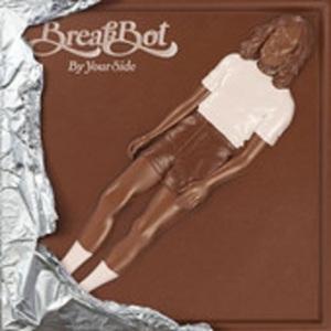 Breakbot_ByYourSide