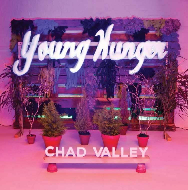 chadvalleyyounghunger