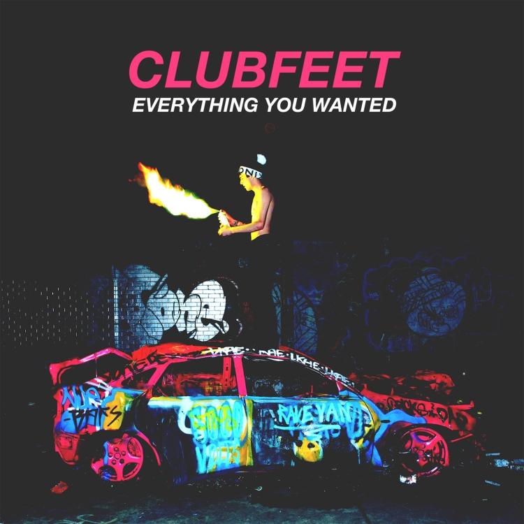 clubfeeteverythingyouwanted