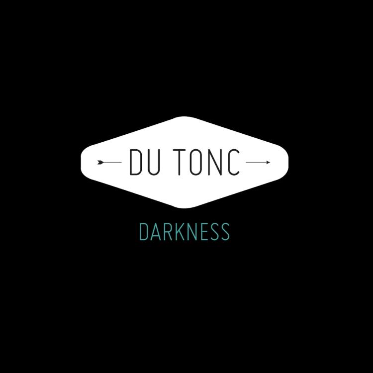 dutoncdarkness