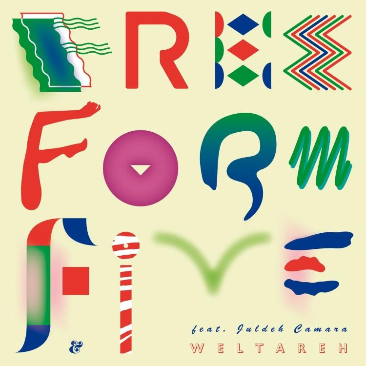 freeformfiveweltareh
