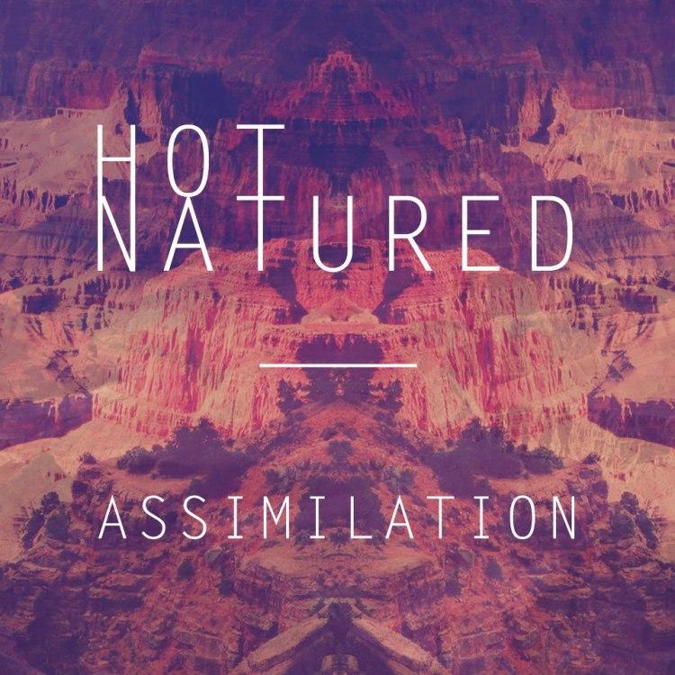 hotnaturedassimilation