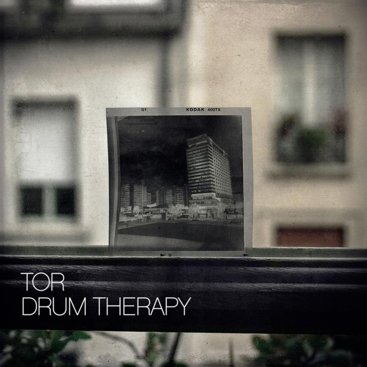 tordrumtheraphy