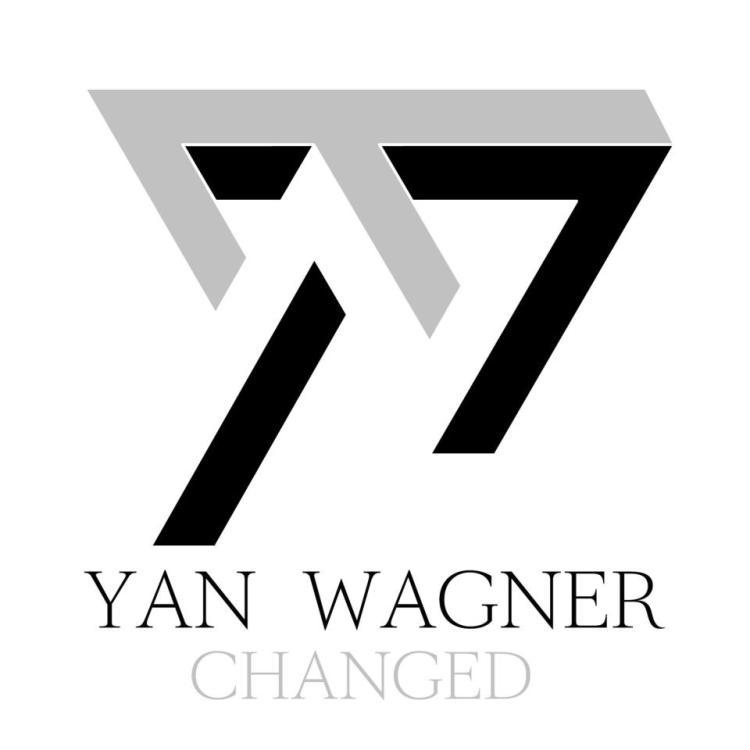 yanwagnerchanged