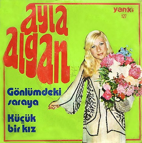 ayla-algan-gonlumdeki-saraya-yanki