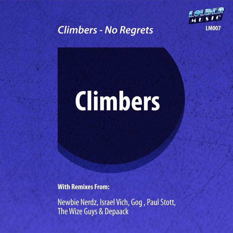 climbersnoregretsnewbie