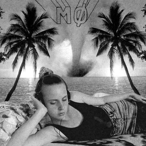 mopilgrimmsmrremix