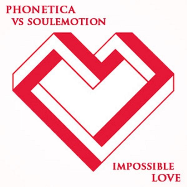 phoneticasoulemotion1
