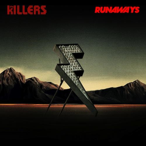 The_Killers_-_Runaways