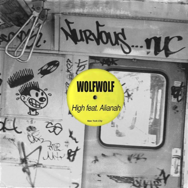wolfwolfhigh