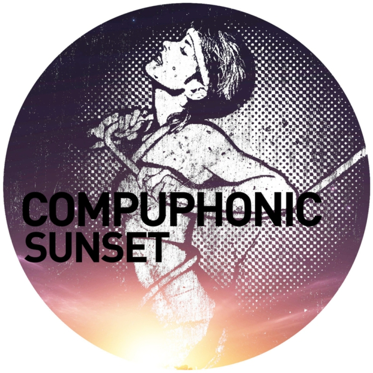 COMPUPHOIC-SUNSET-feat.-MARQUES-TOLIVER