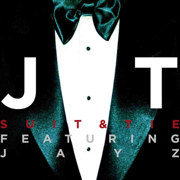JUSTIN-TIMBERLAKE-SUIT-TIE-JAY-Z