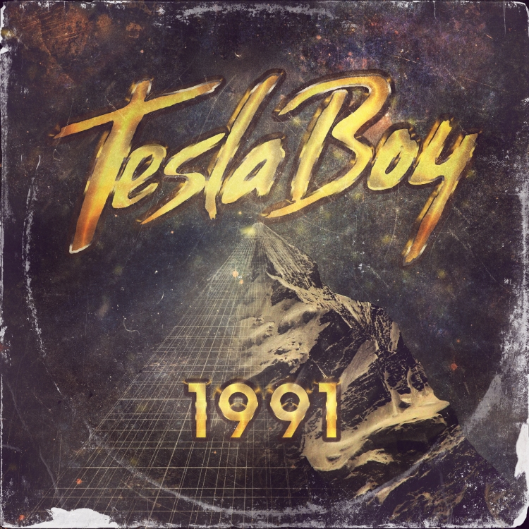 teslaboy1191