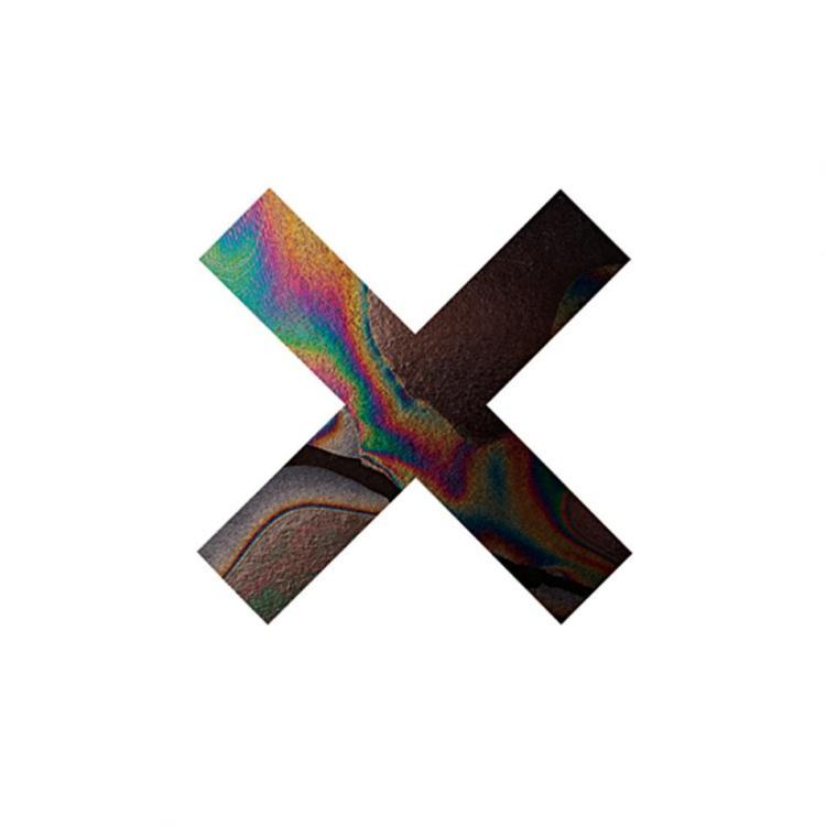thexx1
