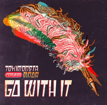 tokimonstagowithit