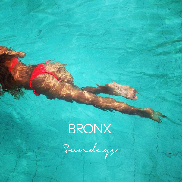 bronxsundaysep