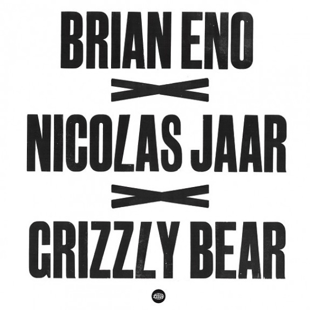 Jaar-x-Grizzly-Bear