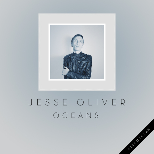 jesseoliveroceans