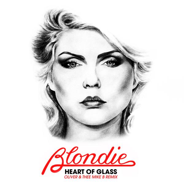 blondieheartofglassolivertheemikeremix