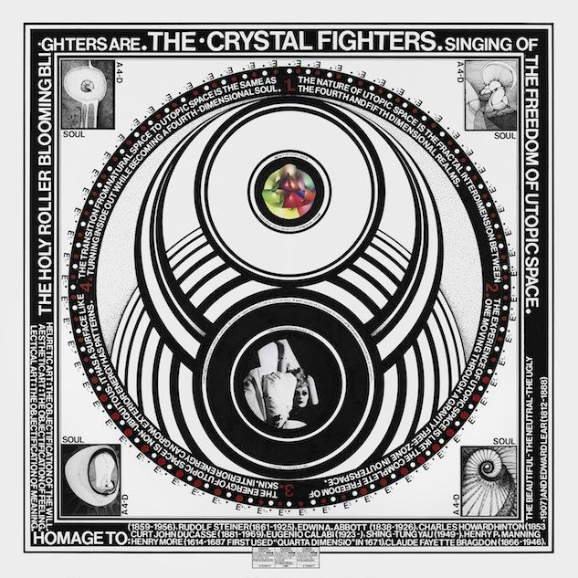 crystalfightersyouandi